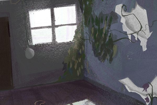 silentroom