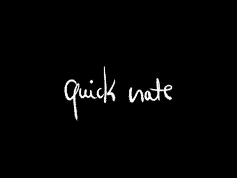 quick_note